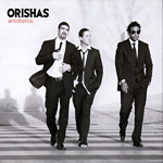 Antidiotico_Album_Cover_Orishas_2007_Beaver_On_The-Beats