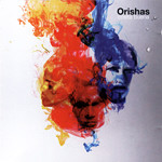 Cosita_Buena_Album_Cover_  Orishas_2008_Beaver_On_The_Beats