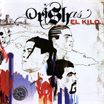 El_Kilo_Album_Cover_Orishas_2005_Beaver_On_The_Beats