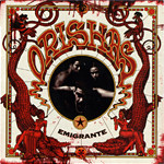 Emigrante_Album_Cover_  Orishas_2002_Beaver_On_The-Beats