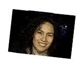 Diana Torres - Director, Fundacion Cultural Arca