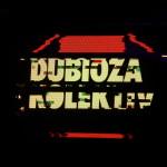 Dubioza Kolektiv - Rock al Parque 2013