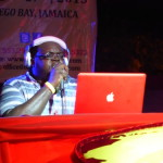 DJ Shem
