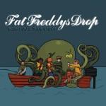 FatFreddysDrop-BasedOnaTrueStory