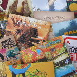 Music Stores for Independent Colombian Music CDs - Beaver on the Beats