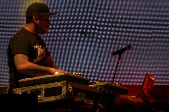 Troker @ Parque Nocturnal, La Feria de las Flores 2013, Medellin - Beaver on the Beats10
