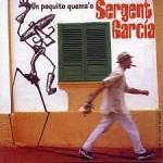 Un Poquito Quema'o (1999)