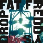 Live at the Matterhorn - Fat Freddys Drop - 2001