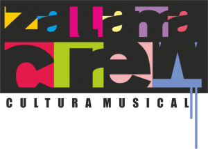 Zalama Crew logo