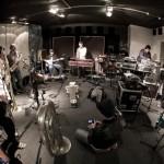 FFD recording