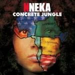 Concrete Jungle (2010)