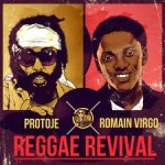 Protoje & Romain Virgo - Reggae Revival - www.beaveronthebeats.com