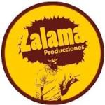 Zalama Producciones - Zalama Crew