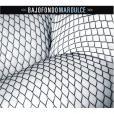 Bajofondo Tango Club - Mar Dulce (2007)