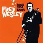 Wuda Cuda Shuda (2003)