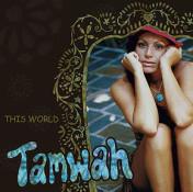 This World (2006)