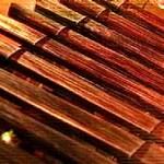 marimba de chonta - www.beaveronthebeats.com