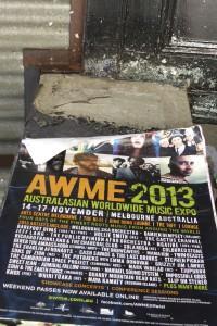 AWME-2013-www.beaveronthebeats.com