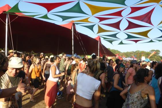 Island Vibe-Festival-2013-www.beaveronthebeats.com