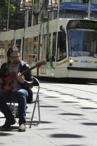 La Rumba - Melbourne - www.beaveronthebeats.com