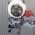 Melbourne music - www.beaveronthebeats.com