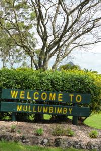 Mullum Music Festival - 2013 - www.beaveronthebeats.com