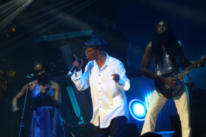 Beres Hammond-Reggae Sumfest-International Night1-2-www.beaveronthebeats.com