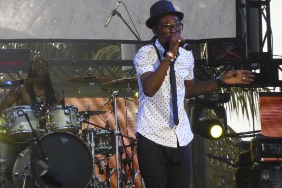 Jah-Cure-Reggae-Sumfest-2013-2-www.beaveronthebeats.com