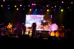 Systema-Solar-live-Bogota-www.beaveronthebeats.com
