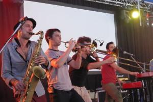 Babylon-Circus-Woodford-Folk-Festival-23-www.beaveronthebeats.com