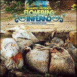 Quantic presents Flowering Inferno - Dog With A Rope