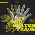 Off The Beaten Track - Quantic