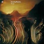 Trinity Roots - True (2001)