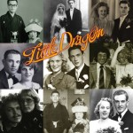 Little Dragon - Ritual Union (2011) - album cover