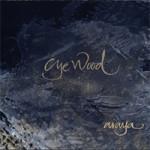Araya - Cye Wood
