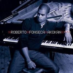 Roberto Fonseca - Akokan (2009)