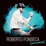 Roberto Fonseca - Live In Marciac (2011)