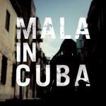 Roberto Fonseca - Mala In Cuba (2012)