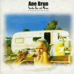 Ane Brun - Spending Time With Morgan (2003)