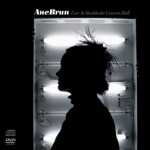 Ane Brun - Live At Concert Hall (2009)