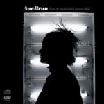 Ane Brun - Live At Concert Hall (2009)