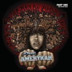 New Amerykah: Part 1 (4th World War) (2008)