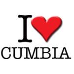 I Love Cumbia
