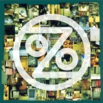 Ozomatli (1998) - Ozomatli
