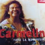 Carmelina (1995) - Toto la Momposina