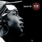 Lauryn Hill - MTV Unplugged (2002)