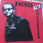 Dereb the Ambassador (2011)