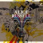 Alice Russell - Under the Munka Moon (2004)