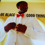 Aloe Blacc - Good Things (2010)