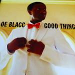 Aloe Blacc - Good Things (2010)